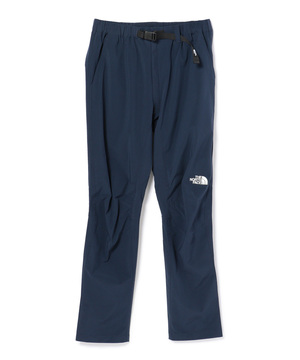【THE NORTH FACE(ザ ノースフェイス)】Verb Light Pant